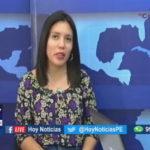 Chiclayo: Consejo Regional por la igualdad de Género.