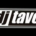 DJ Tavo pondrá las mejores mezclas en el Sustifest