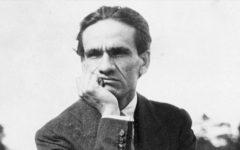 """Este viernes 20 de julio se llevará acabo """"Una noche universal con César Vallejo"""""""