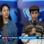 Chiclayo: QUE LA CULTURA CUENTE