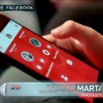 Facebook lanza Messenger Kids en Perú