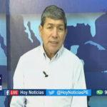Chiclayo : Actividades por Fiestas Patrias en Ferreñafe