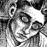 Nace el escritor Franz Kafka