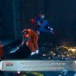 Mira el nuevo gameplay de Spider-man para Playstation 4