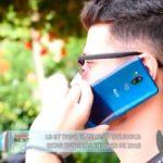 LG G7 Thinq, el celular que busca estar entre los mejores de 2018