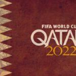 Qatar 2022: FIFA anunció fecha para el próximo Mundial
