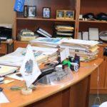 Gerente del SAIMT destaca logros de la institución  durante 2 años de gestión