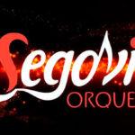 Segovia Orquesta está preparando un gran show por Fiestas Patrias