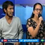 Chiclayo: Runakay