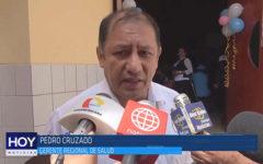 Chiclayo: Falta de medicamentos afecta a los asegurados
