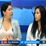 Chiclayo: Emprendimiento Femenino Peruano
