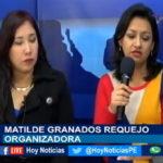 Chiclayo: Muestra literaria regional