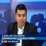 Chiclayo : Gastronomía en Lambayeque