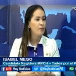 Chiclayo: Todos por el Perú