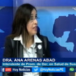 Chiclayo : Buen trato al paciente