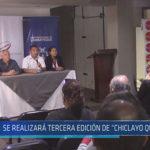 """Chiclayo: Se realizará tercera edición de """"Chiclayo qué rico"""""""