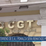Chiclayo: Terreno de E.A.I. Pomalca será rematado por deuda