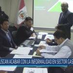 Chiclayo: Buscan acabar con la informalidad en el sector gastronómico