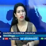Chiclayo : Feminismo