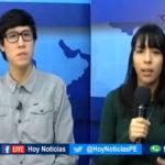 Chiclayo: #QueLaCulturaCuente,