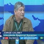 Chiclayo : Sucamec Norte