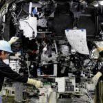 En Japón los trabajadores podrán cogerse una mañana libre al mes
