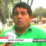 Básquet: Nace nueva asociación de árbitros