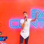 Bajo Control Musical: Emitido 14 agosto