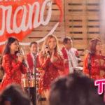 Corazon Serrano estrena nuevo tema