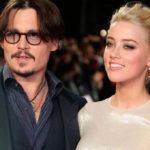 Peligra la participación de Johnny Depp en nueva entrega de Piratas Del Caribe