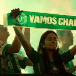 Netflix: Película sobre historia y tragedia del Chapecoense ya está disponible