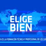 ERM2018: Conoce la información técnica de los candidatos
