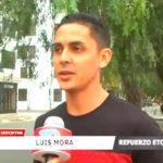 Básquet: Etoway viaja este miércoles a Ayacucho