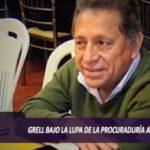Trujillo: GRELL bajo la lupa de la Procuraduría