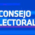 """#EligeBien: """"No decidas tu voto en el último momento"""""""