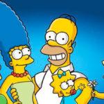 """""""Los Simpson"""": Fox prepara la segunda película de la serie"""