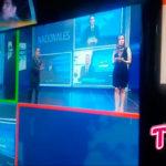 Luis Miguel está de moda y los conductores de Hoy Noticias lo saben