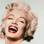 Fallece la actriz Marilyn Monroe
