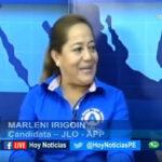 Chiclayo: Alianza para el Progreso