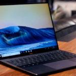 MateBook X Pro: El renacimiento de las Ultrabooks