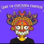 Chiclayo: En nuestro bloque #QueLaCulturaCuente, tuvimos como invitado a Orlando Chávez Sosa
