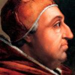 Rodrigo Borgia se convierte en Papa