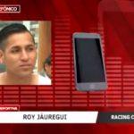 Racing de Huamachuco entrena con refuerzos