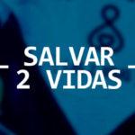 Mundo: Argentina decide NO ABORTAR