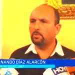 Trujillo: Responsable de recojo de basura libre de penalidades