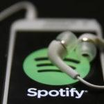 Spotify prueba función que permitirá saltar anuncios en su versión gratuita