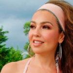 Internacional: Thalía celebra 47 años en medio de un renacer gracias a Instagram y al reguetón