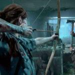 The Last of Us: Part II ha conseguido un gran hype en sus fanes
