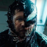 """Internacional: Sony Pictures estrena el trailer de """"Venom"""""""