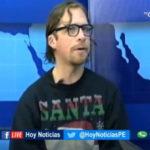 Chiclayo: Generación de contenidos culturales en las redes sociales